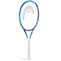 Raquete Head Graphene XT Instinct S