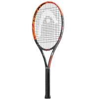 Raquete Head Graphene XT Radical Pro