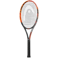 Raquete Head Graphene XT Radical Rev Pro