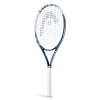 Raquete Head Graphene Instinct Rev - ENCORDOADA