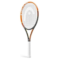 Raquete Head Graphene Radical Rev