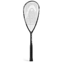 Raquete Head Squash Spark Tour