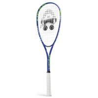 Raquete Head Squash Discovery Elite Kit