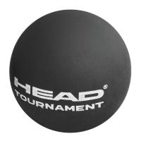 Bola Head Squash Tournament - Individual
