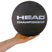 Bola Inflável Head Squash - Grande