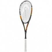 Raquete Squash Graphene Xenon 135